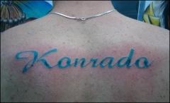 Dermo ink tattoo & piercing - foto 20