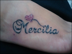 Dermo ink tattoo & piercing - foto 8