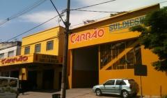 Suldiesel carrão (pc auto peÇas ltda) - foto 32