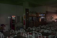 Fotos salão