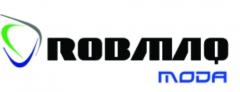 Foto 11 artigos para costuras - Robmaq Moda - Consultoria e Representação