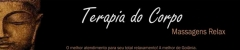 Foto 17 beleza e estética no Goiás - Terapia do Corpo Ltda