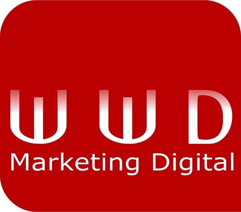WWD - Agencia de Marketing Digital