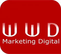 WWD - Agencia de Marketing Digital