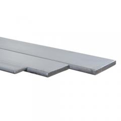 Barra / ferro chato laminado:- normas: sae 1010/20, 1045, astm a36