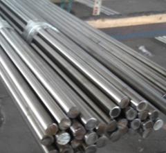 Barra / ferro redondo laminado e trefilado:- normas: sae 1010/20, 1045, astm a36