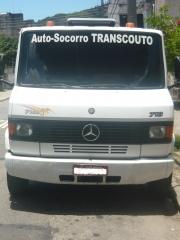 Auto Socorro Transcouto - Foto 3