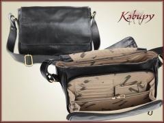 Bolsa feminina clássica - kabupy