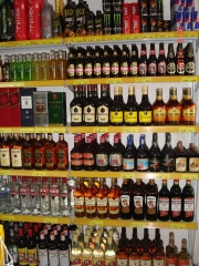 Dips light comercio de doces e bebidas ltda - foto 19