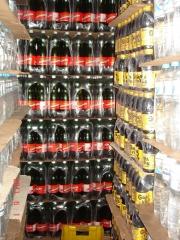 Dips light comercio de doces e bebidas ltda - foto 2