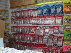 Dips light comercio de doces e bebidas ltda - foto 7