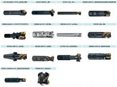 Tiger tools comércio de ferramentas