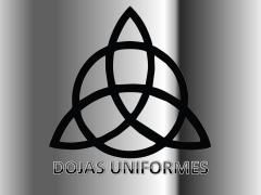 DOJAS UNIFORMES
