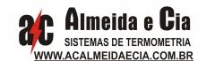Almeida & cia sistemas de termometria - foto 12