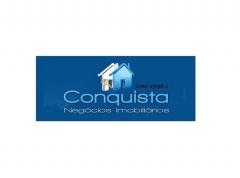 Imobiliária conquista - foto 8