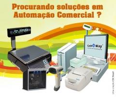 AutomaÇÃo comercial brasília - foto 23