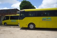Ms transportadora turistica - foto 10