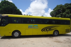 Ms transportadora turistica - foto 9