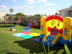 Locabrink locaÇÃo de brinquedos - foto 21