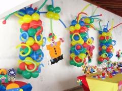 Locabrink loca��o de brinquedos - foto 2
