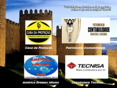 Fortaleza serviço de conservação ltda - foto 16