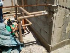 Antonio  bombeiro hidraulico s/a - foto 4