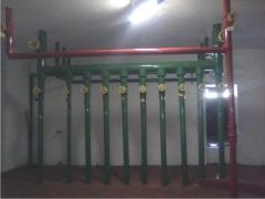 Foto 18 fossas s�pticas - Antonio  Bombeiro Hidraulico s/a