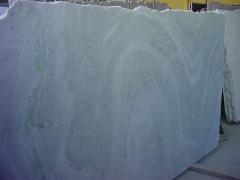 M�rmore branco comum