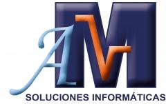 AMV Soluciones desenvolvimento de software a medida para fundições