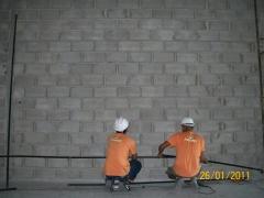 Foto 14 infra-estrutura, redes e conexões dedicadas para internet no Rio de Janeiro - Riovolts Instalações Elétricas