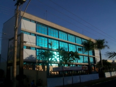 Costa film película de coontrole solar para vidros. - foto 12