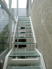 Serralheria e vidraçaria propred