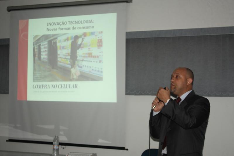 Dr. João Guilherme