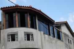 Telhado e Reforma