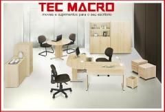 Mobiliario para escritorio