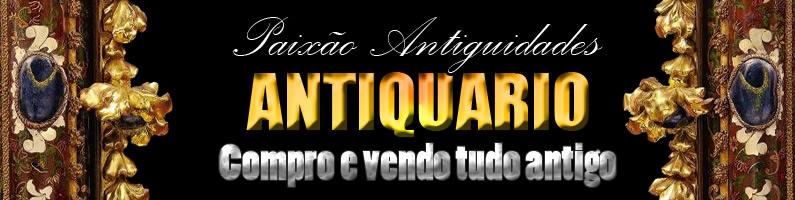 Aracaju Box - Ponto Novo