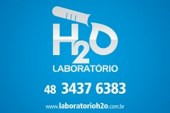 Www.laboratorioh2o.com.br