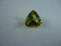 Foto 25 jóias no Minas Gerais - Vorystones- LapidaÇÃo de Pedras