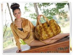 Foto 1 moda - Menezes Crispim Assessoria de Moda Goiana
