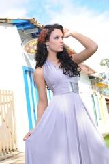 Menezes crispim assessoria de moda goiana - foto 4