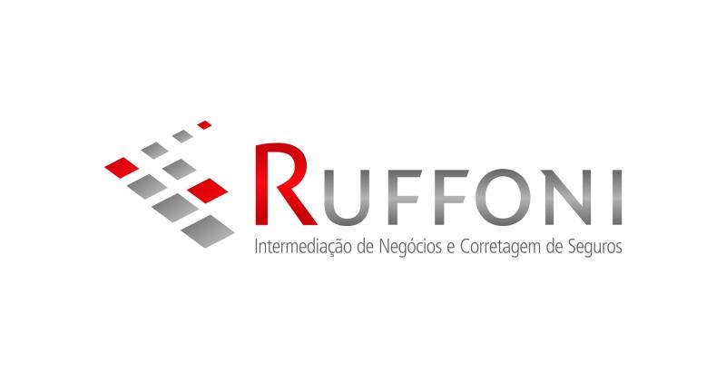 RUFFONI - Intermediação de Negócios e Corretagem de Seguros Ltda.