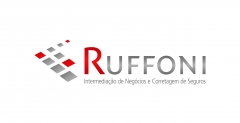 Ruffoni - intermediação de negócios e corretagem de seguros ltda. - foto 3