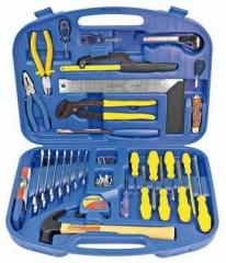 Ferrara - ferragens e ferramentas