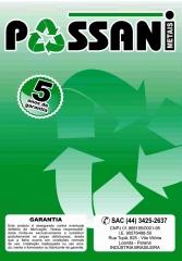 Ciaplast embalagens plásticas - foto 12