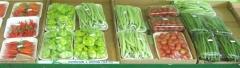 Disk frutas e verduras em curitiba - foto 8