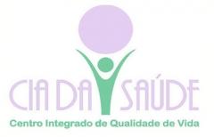 Clínica de Fisioterapia Porto Alegre ligue (51) 41019109  - Foto 1
