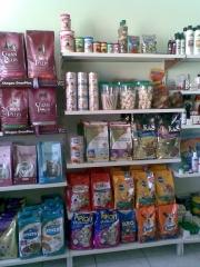 Empório Pet Shop - Foto 8