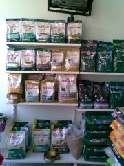 Empório Pet Shop - Foto 6