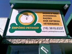 Empório pet shop - foto 22