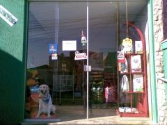 Empório Pet Shop - Foto 2